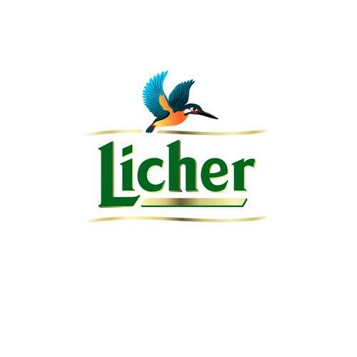 licher 2